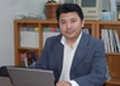 WEBシステム開発を通してお客様の利益に貢献するシステムサポートとサービスを提供する沖縄の株式会社フォーサイト・システムズ:社長